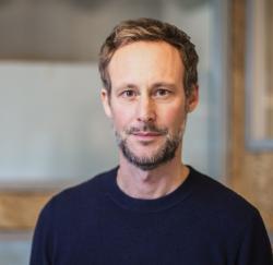 Simon Berkler