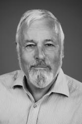 Matthias Grünig