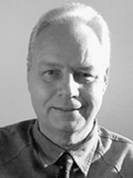 Gerhard Ballewski