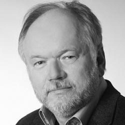 Joachim Paul