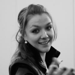Julia Schramm