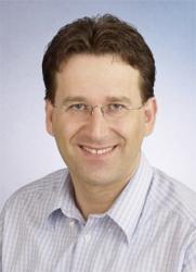 Matthias Garscha