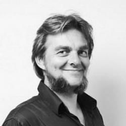 Oliver Waack-Jürgensen