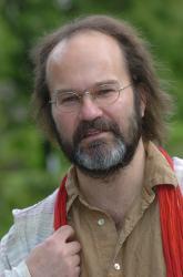 Ronald Blaschke