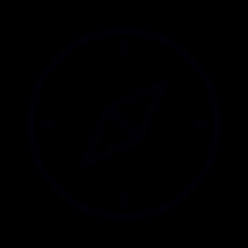 icon-freiheit