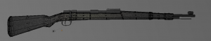 Mauser98_Planned_3d-Print