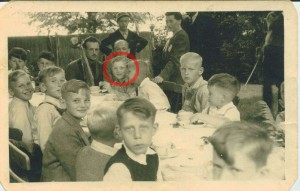 My_Father_in_Orphanage