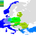 NATO_expansion CC BY-SA 3.0