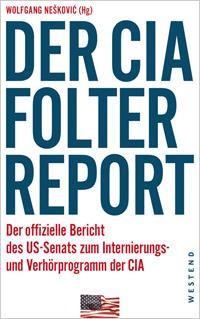 CIA-Report_Cover